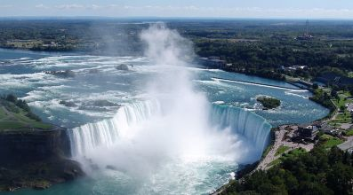 Canada Business Lawyer Niagara Falls Ontario